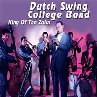 Dutch Swing College Band - King Of The Zulus