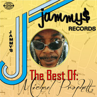 Michael Prophet - King Jammys Presents the Best of