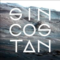 Sin Cos Tan - Trust - Single