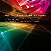 Electric Universe - Psystep - Single