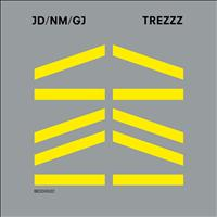 JD.NM.GJ - Trezzz