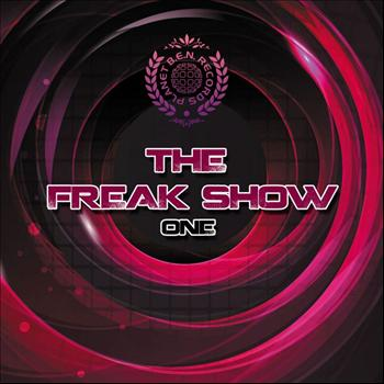 The Freak Show - One - Single