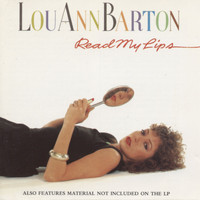 Lou Ann Barton - Read My Lips