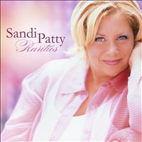 Sandi Patty - Rarities
