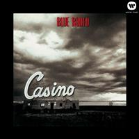 Blue Rodeo - Casino