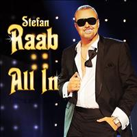 Stefan Raab - All In