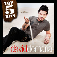 David deMaria - TOP5HITS David Demaria