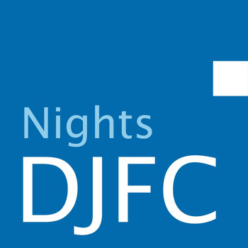 Djfc - Nights (Original)