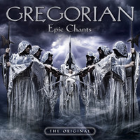 Gregorian - Epic Chants