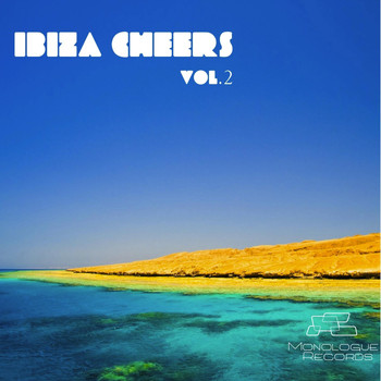 Various Artists - Ibiza Cheers, Vol.2