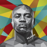 Reason - Audio 3D