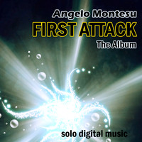 Angelo Montesu - First Attack
