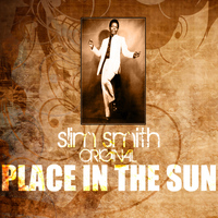 Slim Smith - Place In The Sun