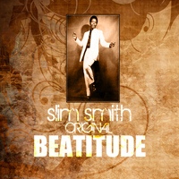 Slim Smith - Beatitude