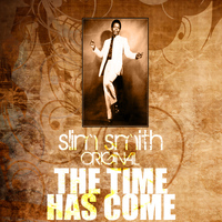 Slim Smith - The Time Has Come