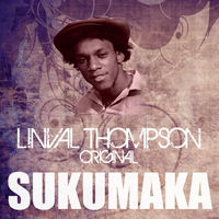 Linval Thompson - Sukumaka