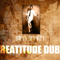 Slim Smith - Beatitude Dub
