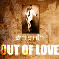 Slim Smith - Out Of Love