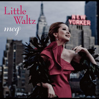 Meg - Little Waltz