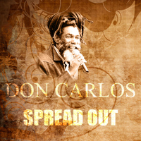 Don Carlos - Spread Out