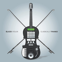 Black Violin - Classically Trained