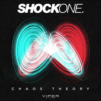 ShockOne - Chaos Theory (Explicit)