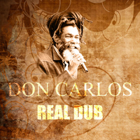 Don Carlos - Real Dub