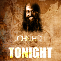 John Holt - Tonight