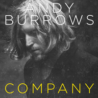 Andy Burrows / - Company