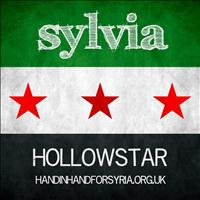 Sylvia - Hollowstar