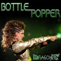 Dragonfly - Bottle Popper