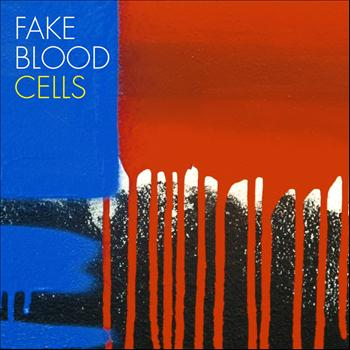 Fake Blood - Cells