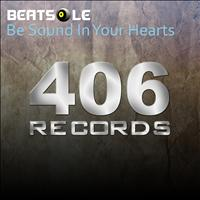 Beatsole - Be Sound In Your Hearts