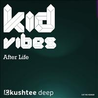Kid Vibes - After Life