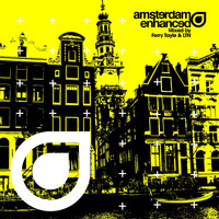 Arty - Amsterdam Enhanced Mixed by Ferry Tayle & LTN