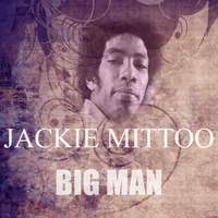 Jackie Mittoo - Big Man