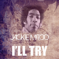 Jackie Mittoo - I'll Try