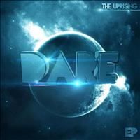 Dare - The Uprising