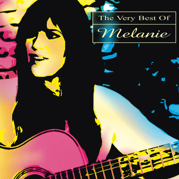 Melanie - The Very Best Of