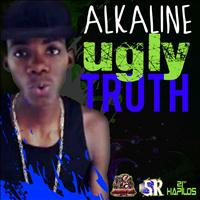 Alkaline - Ugly Truth - Single