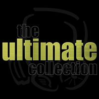 Dousk - The Ultimate Collection