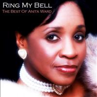 Anita Ward - Ring My Bell - The Best of Anita Ward