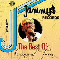 General Trees - King Jammys Presents the Best of