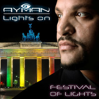Ayman - Lights On