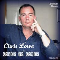 Chris Lowe - Cover to Cover