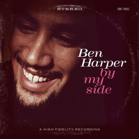Ben Harper - By My Side