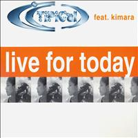 TI.PI.CAL - Live for Today