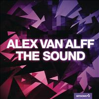 Alex Van Alff - The Sound