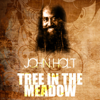 John Holt - Tree In The Meadow