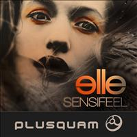 Sensifeel - Elle - Single